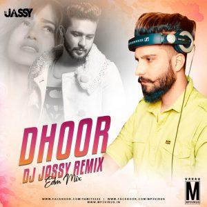 Dhoor